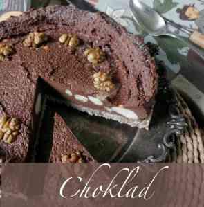 choklad paj3