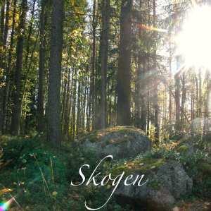 skogen text2