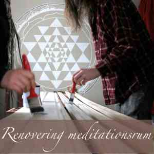 solvilda meditationsrum2