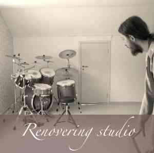solvilda studio5