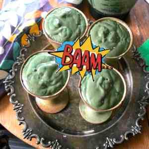 BAAM smoothie kvadrat3